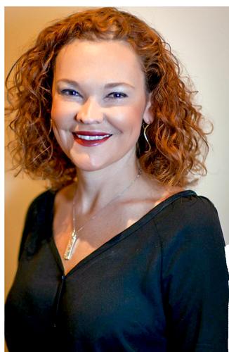 Dr. Giselle Villar