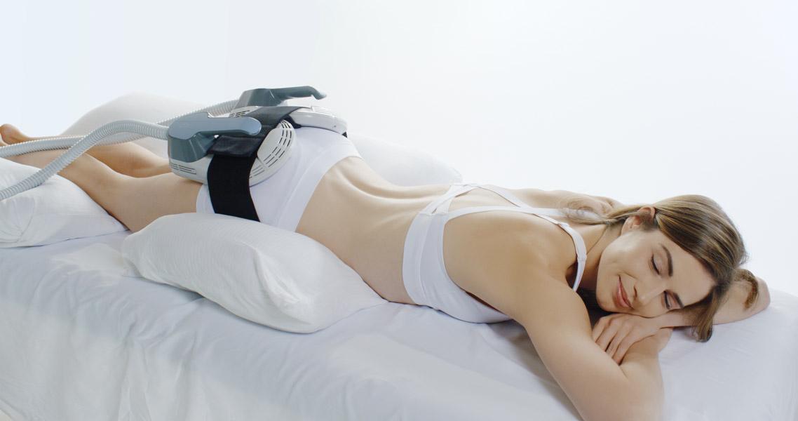Emsculpt_PIC_Female-model-Applicator-buttock-027
